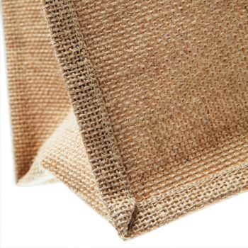 Jute mini gift bag Vignette